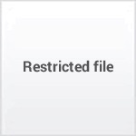 Empirical Bayes Methods for Proteomics