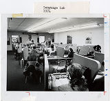 Language Lab 1974