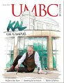 UMBC Magazine (Winter 2009)