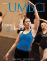 UMBC Magazine (Winter 2011)