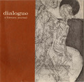 dialogue: a literary journal (Winter 1967)