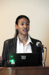 [EB 2011, Young Investigator Awards Symposium]