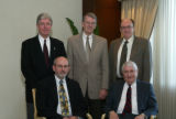 [EB 2003, past AAA Presidents]