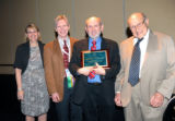 [EB 2011, A.J. Ladman Award Recipient]