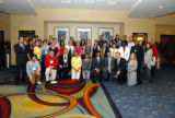 [EB 2010, Students/Postdoc Travel Award Recipients]