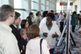 [EB 2010, Poster Reception]
