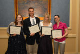 [EB 2010, Langman Award Recipients]