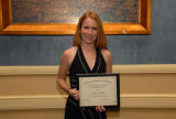 [EB 2010, Educational Research Platform Presentation Award Recipient]