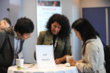[EB 2010, Professional Development and Mentoring Session]