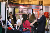 [EB 2009, Exhibit Booth]