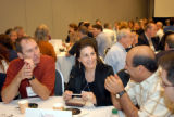 [EB 2007, Anatomy Education Roundtable Breakfast]