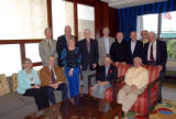 [EB 2008, Past Presidents Luncheon]