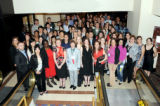 [EB 2011, Student/Postdoc Travel Awards Recipients]