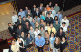 [EB 2007, Student/Postdoc Travel Award Recipients]