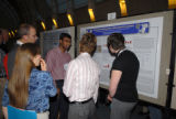 [EB 2008, Student/Postdoc Poster Session]