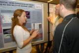 [EB 2007, Student/Postdoc Poster Reception]