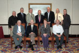 [EB 2007, AAA past presidents]
