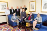 [EB 2011, AAA officers and past presidents]