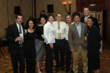 [EB 2006, Advisory Committee of Young Anatomists (ACYA) members]