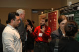 [EB 2006, Student/Postdoc Poster Reception]