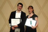 [EB 2006, Langman Graduate Award Recipients]