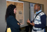 [EB 2005, Student Poster Reception]