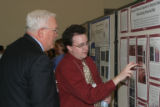 [EB 2003, Student Poster Reception]