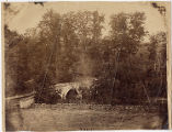 [Burnside Bridge, Antietam, Maryland]