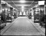 [Interior of department store]