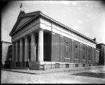 [Saint Peter the Apostle Church, Baltimore]
