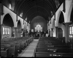 [Interior of Saint Andrews Church]