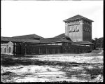 [Montebello water filtration building]