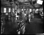[Machinery in Rosenfeld Manufacturing Co.]