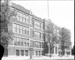 [Public School No. 70, Baltimore]