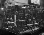 [F.W. Woolworth window display]