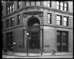 [Merchants National Bank]