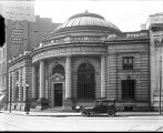 [Metropolitan Savings Bank]