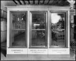 [Campbell metal window]