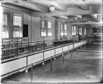 [Cafeteria of Maryland Casualty Company]
