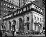 [National Bank of Baltimore]