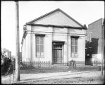 [Canton Presbyterian Church]
