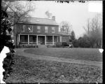 [Wyse house in Pikesville]