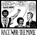 Race War - The Movie! (1996)