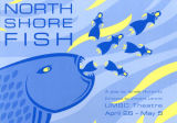 North Shore Fish (2002)