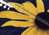 Wild Black-Eyed Susans (2007)