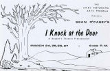 I Knock At The Door (1971)